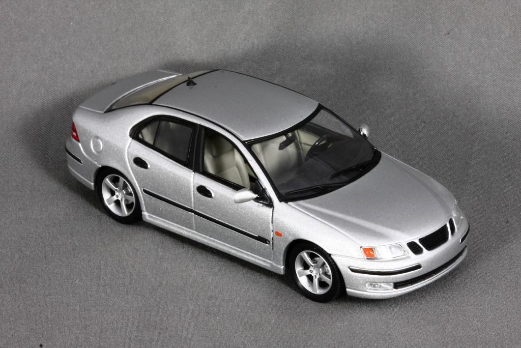 Saab Archive: Saab Car Models
