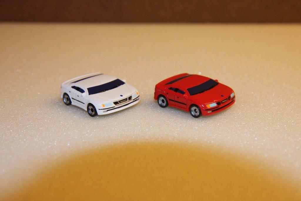 SaabArchive Saab Car Models - Phat cars