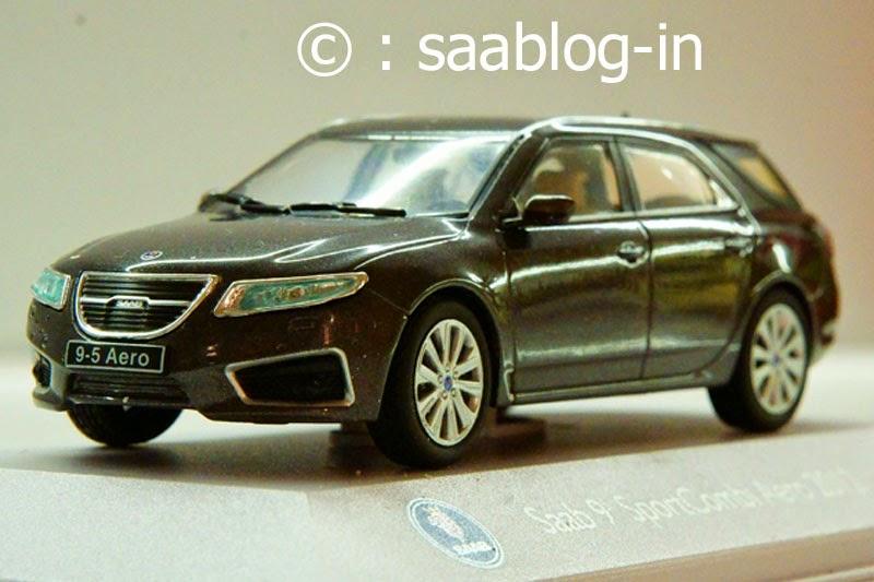 Saab 9-5 (2010 - 2012) used car review   Car review   RAC Drive