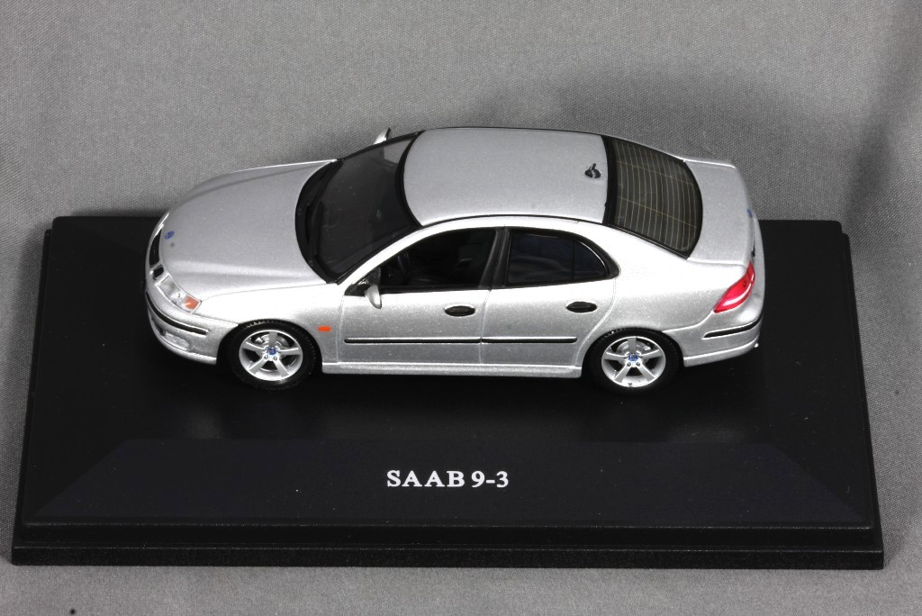 saab archive saab car models. Black Bedroom Furniture Sets. Home Design Ideas