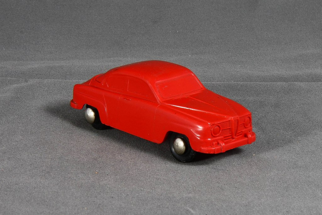Saab Archive Saab Car Models